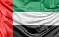 Emiratos Árabes UU.